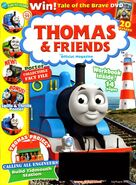 ThomasandFriendsUSmagazine59