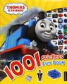 1001ThomasStickerBookAlternative.jpg