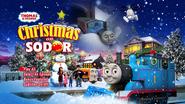 ChristmasonSodor(UKDVD)mainmenu