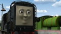 DayoftheDiesels85.png