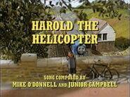 HaroldtheHelicopterUKtitlecard