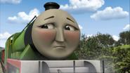 Henry'sGoodDeeds31