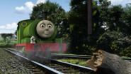 Henry'sHealthandSafety90