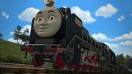 Henry'sHero85