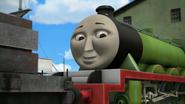 Henry'sHero94