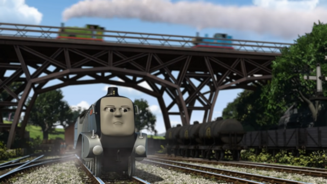 File:HeroOfTheRails300.png