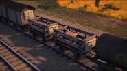 JourneyBeyondSodor408
