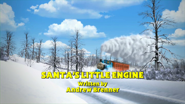 File:Santa'sLittleEnginetitlecard.png