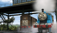 TheLionOfSodor38