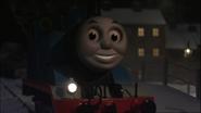 Thomas'TrickyTree82