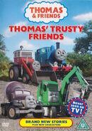 Thomas'TrustyFriendsUK