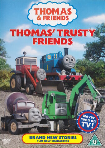 File:Thomas'TrustyFriendsUK.jpg