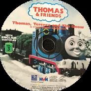 Thomas,TerenceandTheSnowandOtherThomasAdventuresMalaysianVCDDisc