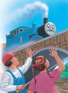 ThomasGoesFishing(book)3
