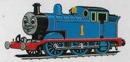 ThomasReginaldPayne1
