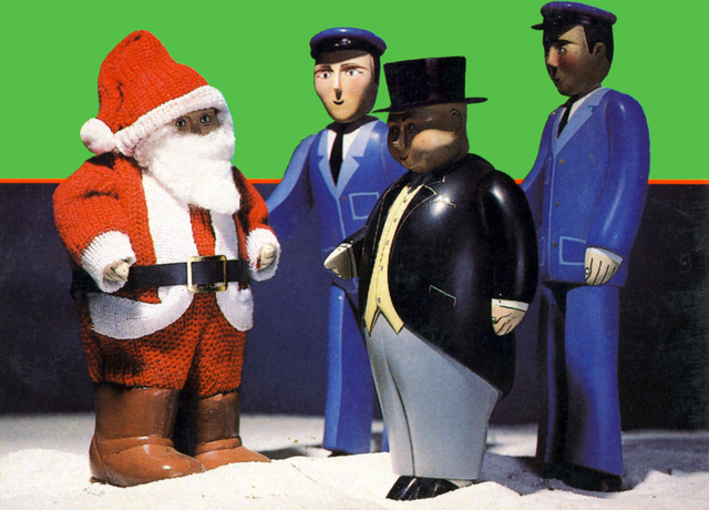 File:ThomasandtheMissingChristmasTree59.png