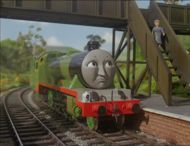 File:ThomasandtheSpecialLetter54.png