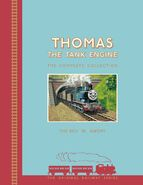 ThomastheTankEngineTheCompleteCollection2014cover