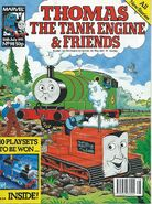 ThomastheTankEngineandFriends98