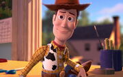 Woody-personnage-toy-story-2-01
