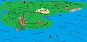83.Island of Berk