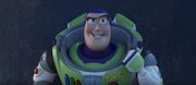 Toystory4-buzz-determined