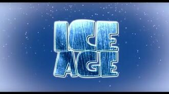 Ice Age (2002) - Home Video Trailer