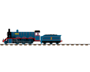 02.Matoi Engine