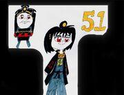 Hiro Humanized by LTI Hudson 5340