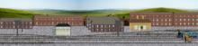 Blacklake Yards