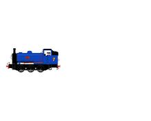 07.Riki Engine