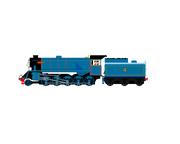 04.Obelix Engine