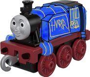 TrackmasterpushalongCaleb