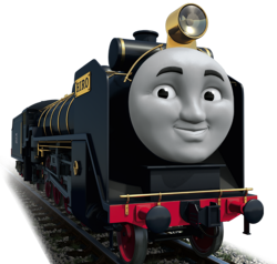 Image 250px hiro2g thomas friends fanfic wiki fandom thumbnail for version as of 2328 may 24 2010 thecheapjerseys Image collections