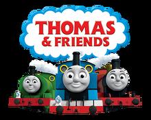 Thomas-friends tcm219-239600