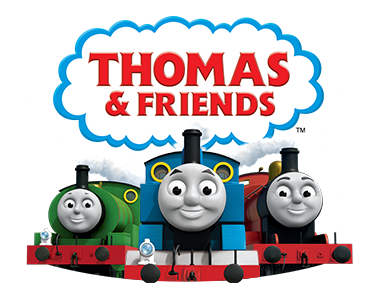 the adventure continues thomas friends fanfic wiki fandom