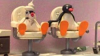 NEW Pingu Full Episodes 2018 - Pingu Cartoon New Collection