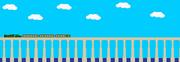 33.Yogi In The Mystic Viaduct