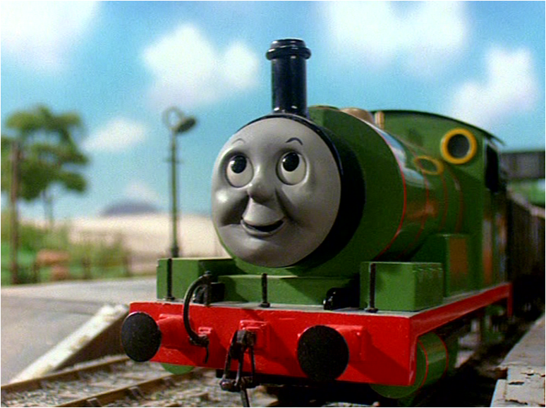 Percy thomas friends fanfic wiki fandom powered by wikia percy thecheapjerseys Images