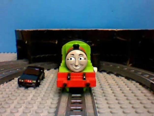 File:TTWUE Episode 3 The Knight Train www.keepvid.com 0014.jpg