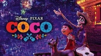 Coco The Animated Movie Hindi Dubbed COCO The Movie 2019 The Best Hollywood Animated Movie