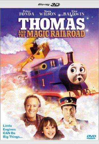 File:TATMR Blu-Ray 3D Cover.jpg