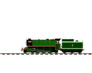 03.Yogi Engine
