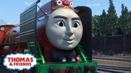 Meet Yong Bao! Big World! Big Adventures! Thomas & Friends
