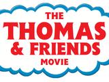 The Thomas & Friends Movie (2018 film)