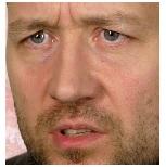 Profile Percy