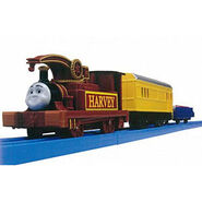 Plarail2014Harvey