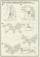 TrackMaster(Fisher-Price)Thomas'CastleQuestSetInstructions2