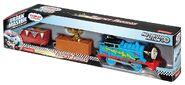 TrackMaster(Revolution)TrophyThomasbox