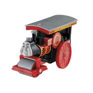 TrackMaster(Fisher-Price)SodorSnowStormBuster